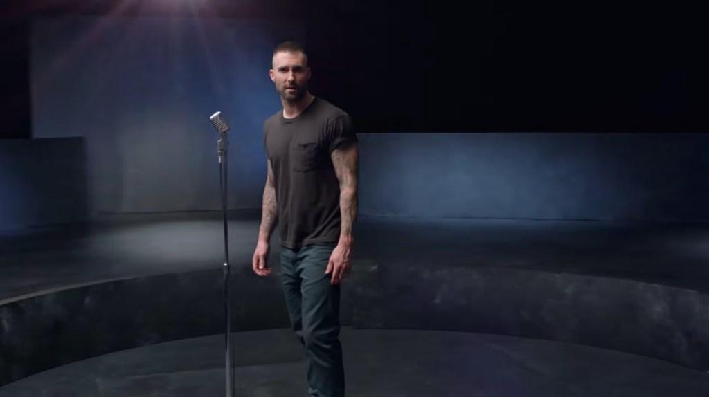 Maroon 5, Cardi B Team on Cameo-Packed 'Girls Like You' Video