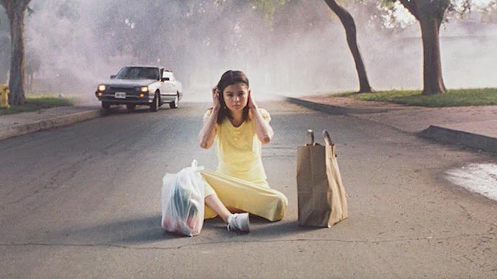 28e53e63eeb9 Hear Selena Gomez s Seductive Song  Fetish  With Gucci Mane – Rolling Stone
