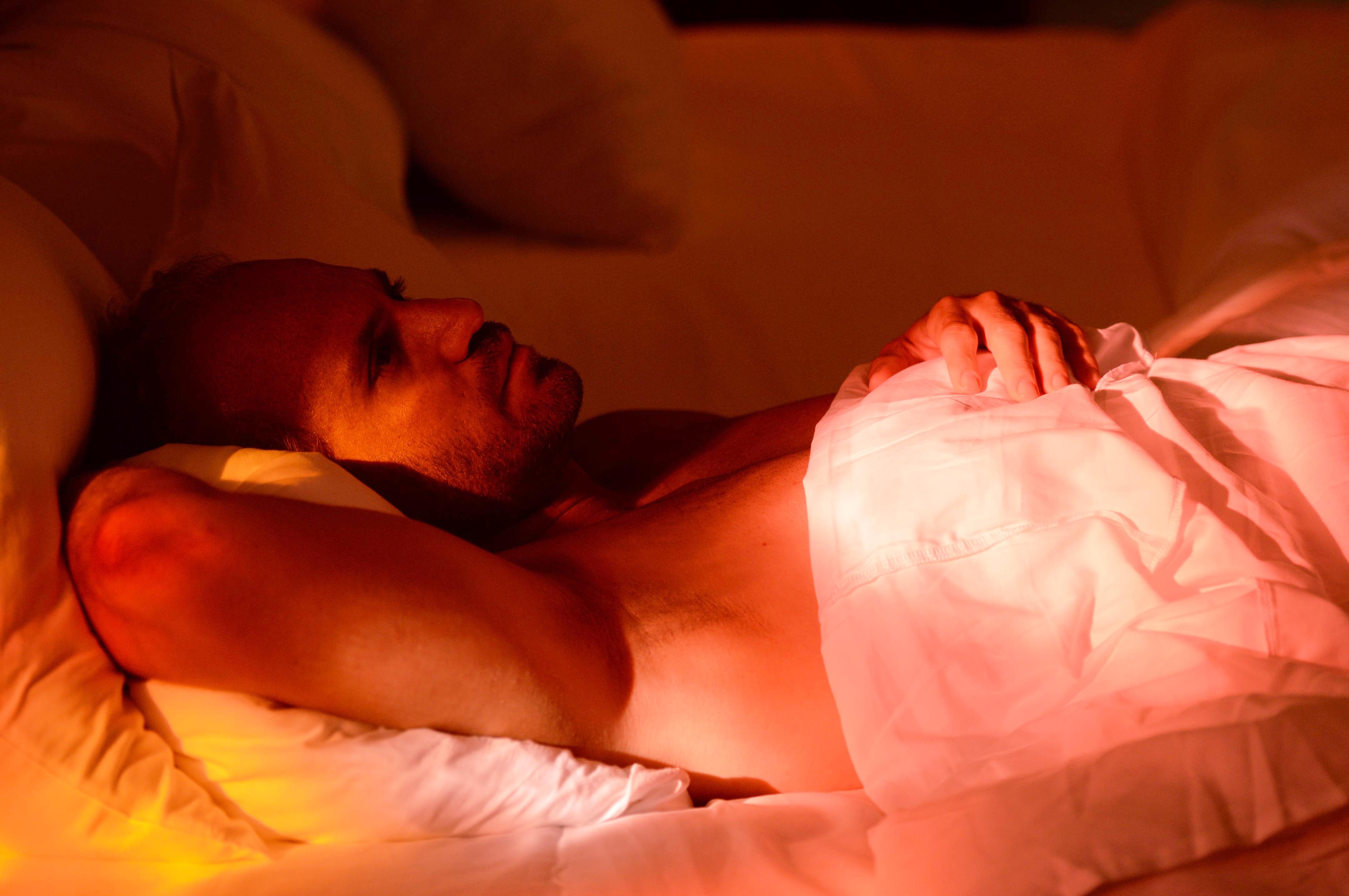 kone sex massasje historier