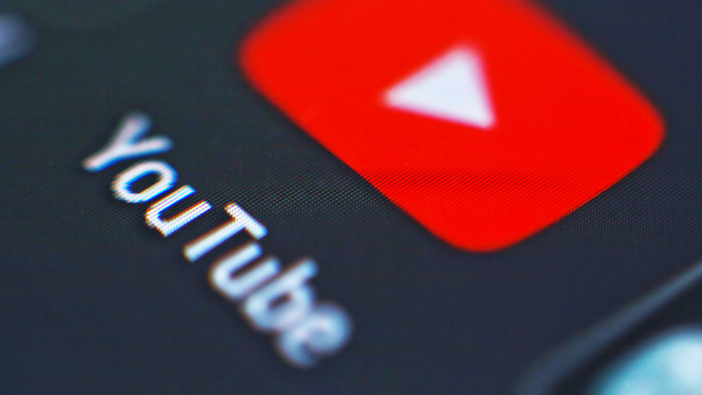 YouTube Removes 30 Music Videos for 'Gestures of Violence' – Rolling
