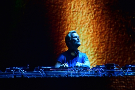 Avicii's Influence: 5 Country-EDM Songs – Rolling Stone