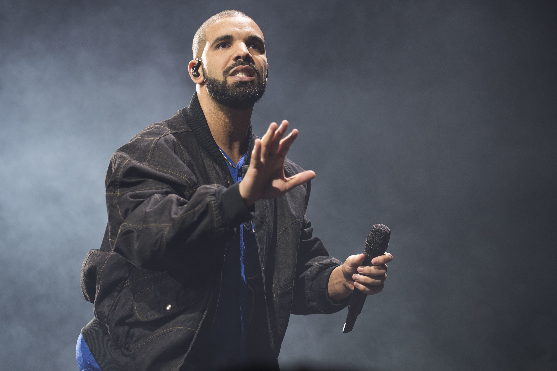 Drake Fires Back At PushaT Kanye West On Duppy Freestyle - Drake invoice