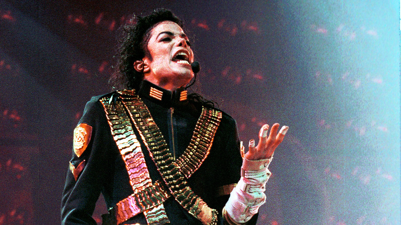 michael jackson songs  fake or real  are not sony u0026 39 s fault