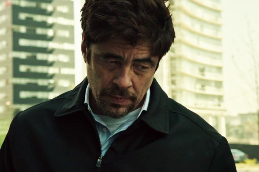 Sicario: Day of the Soldado' Movie Review: More Carnage