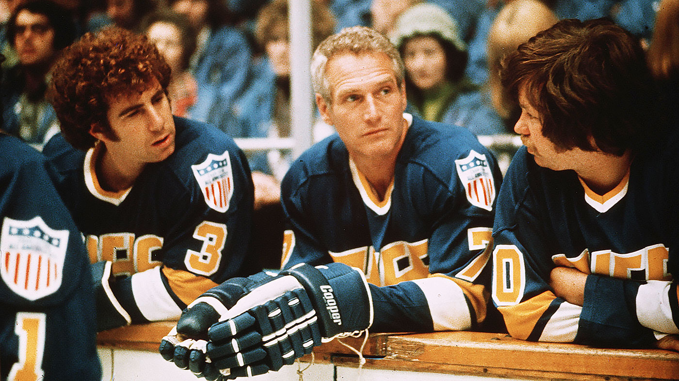 Why  Slap Shot  Captures the 1970s Better Than Any Other Sports Movie 878fbab85