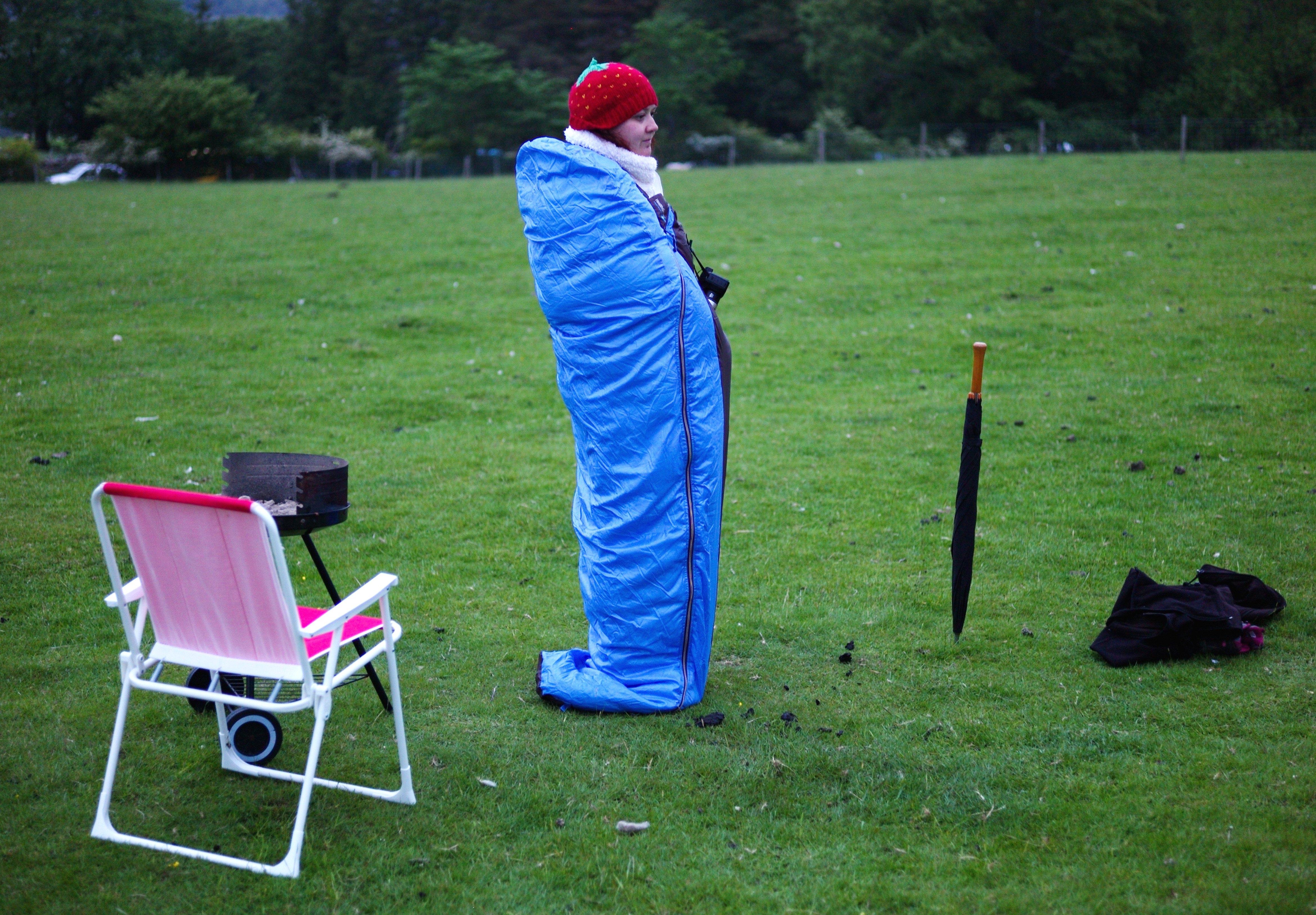 Outdoor Music Festival Packing List Camp Guide Rolling Stone