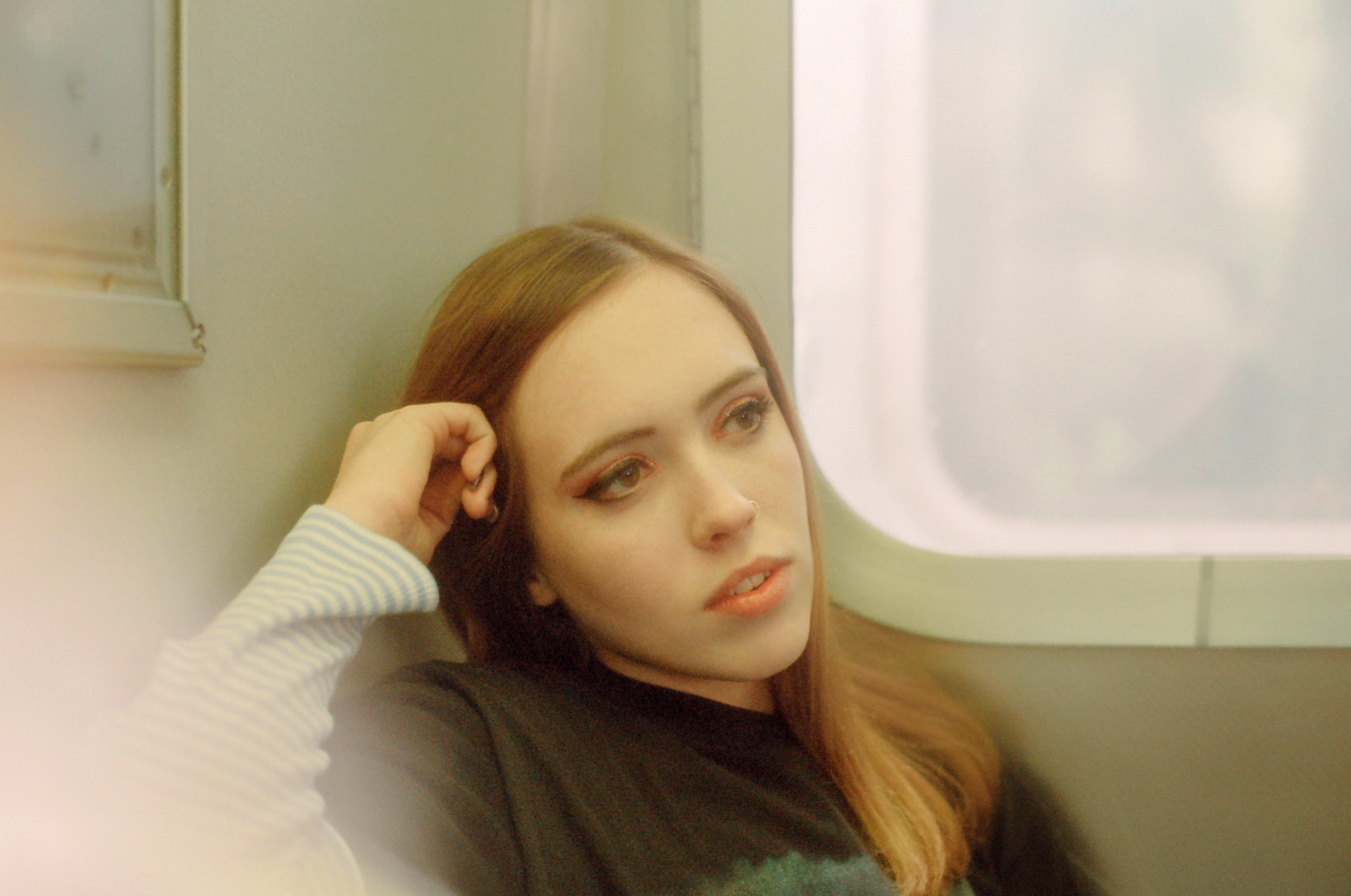 Artist You Need To Know: Soccer Mommy