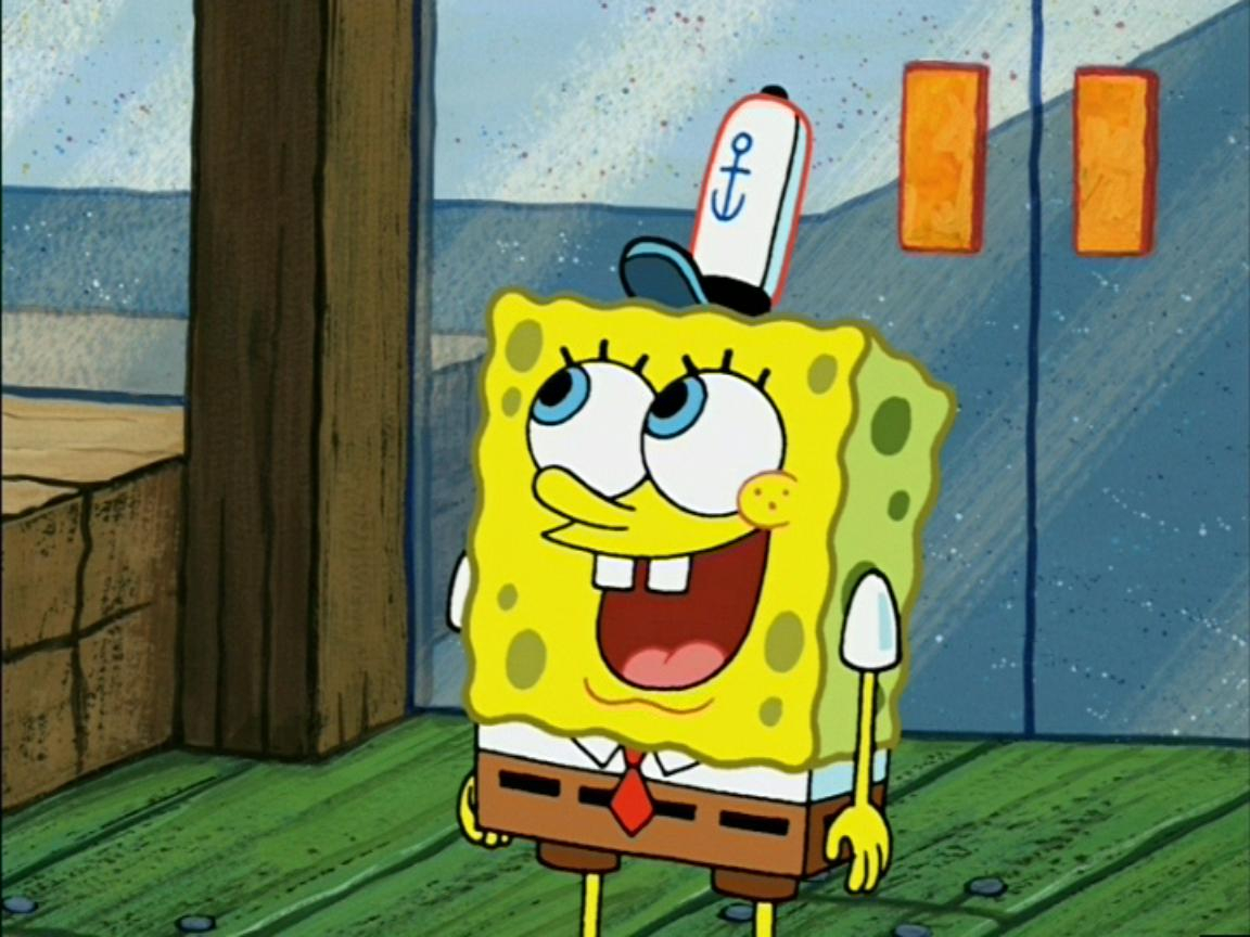 aa6607d13bfd Andy Paley on His  SpongeBob  Song  The Best Day Ever  – Rolling Stone