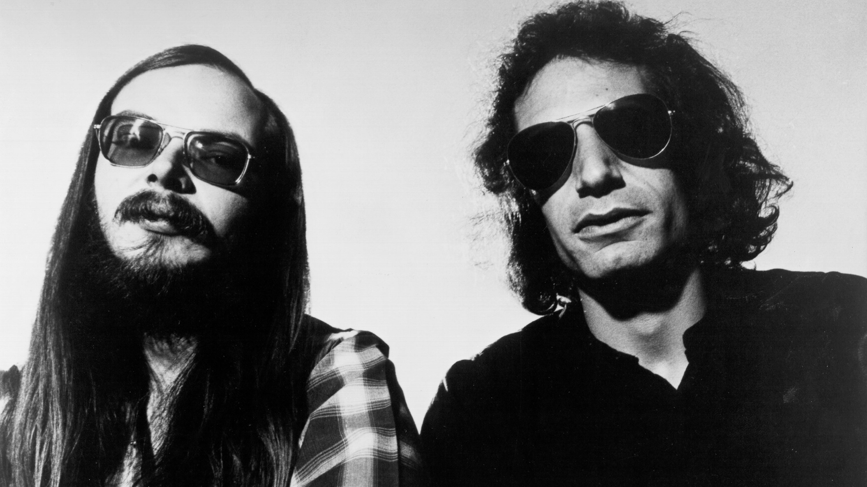 Image result for steely dan