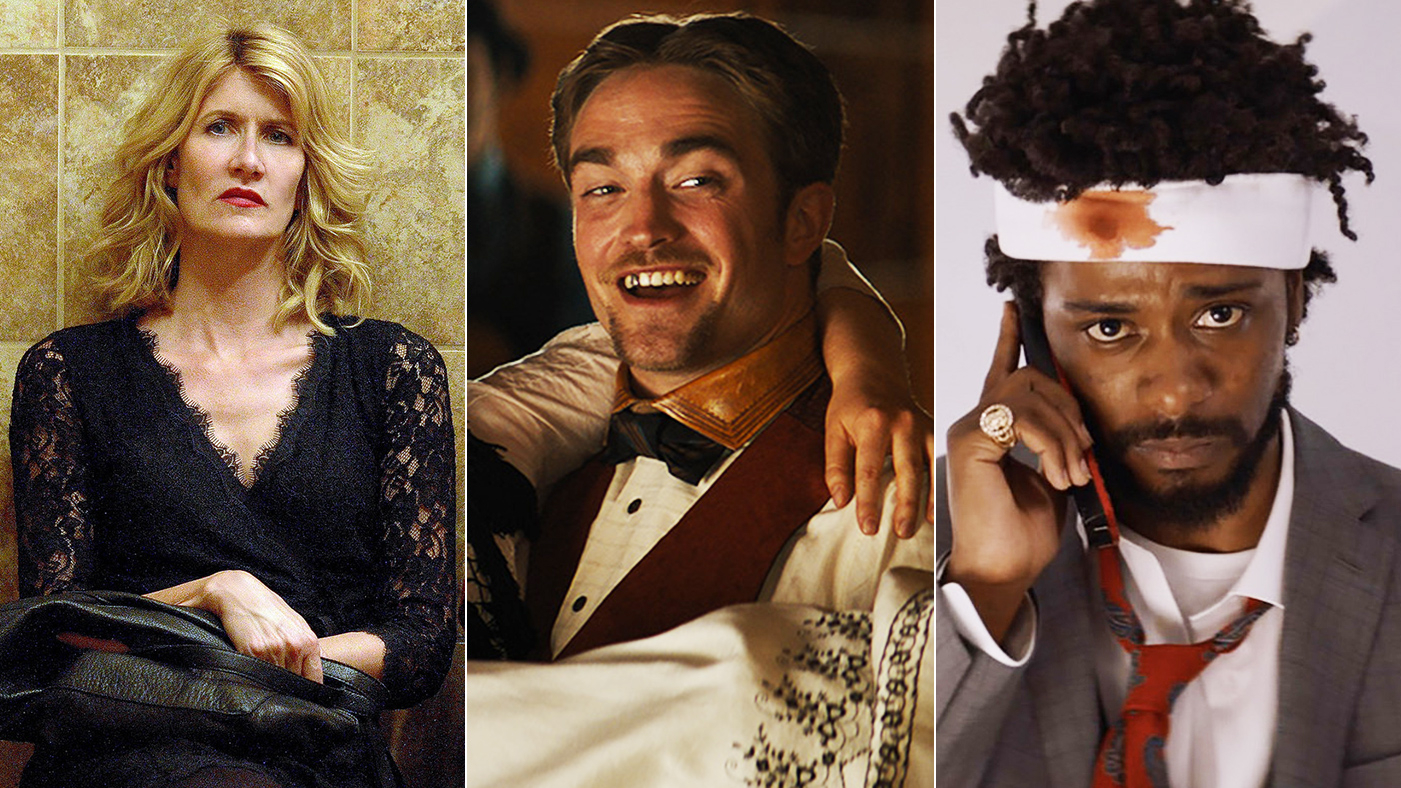 Ka sundance wife sexual dysfunction