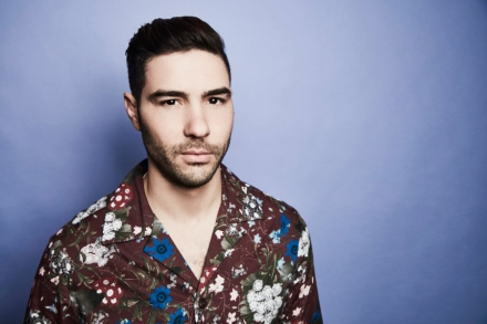 The Looming Tower': Why Tahar Rahim Is Hulu Drama's Secret