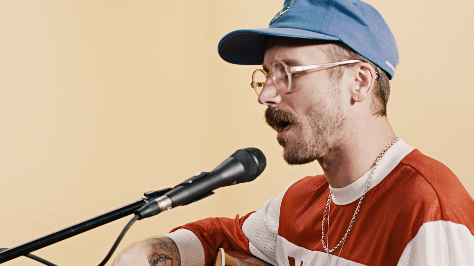 Watch Portugal The Man S Intimate Live Version Of Feel It Still Rolling Stone