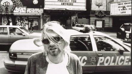 Nirvana\'s Kurt Cobain: 12 Great Quotes – Rolling Stone