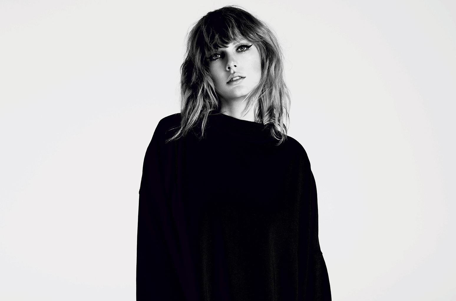 Artists' Library  Taylor-swift-press-photo-acb2c4fc-c884-4ec2-b889-6ea529cbcff4
