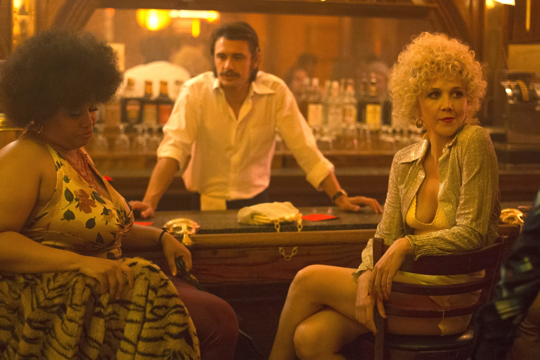 Pathos Tv Porno rob sheffield: 'the deuce' is pure porn-again bliss