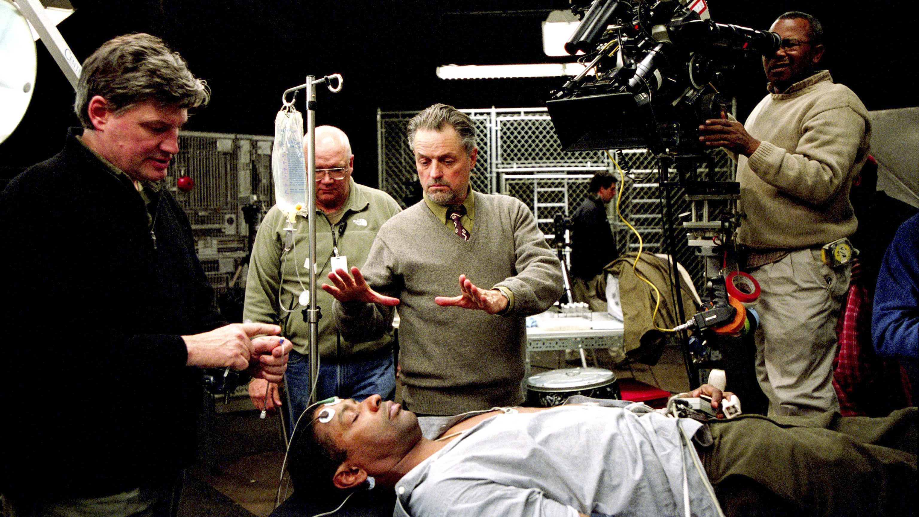 Image result for jonathan demme movie