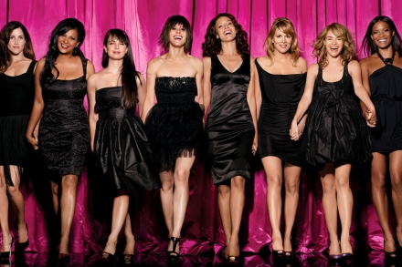 The L Word' Sequel in Works at Showtime – Rolling Stone