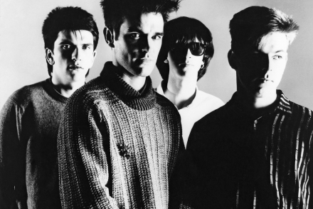 The Smiths, Morrissey, Marr: Rob Sheffield Ranks All 73