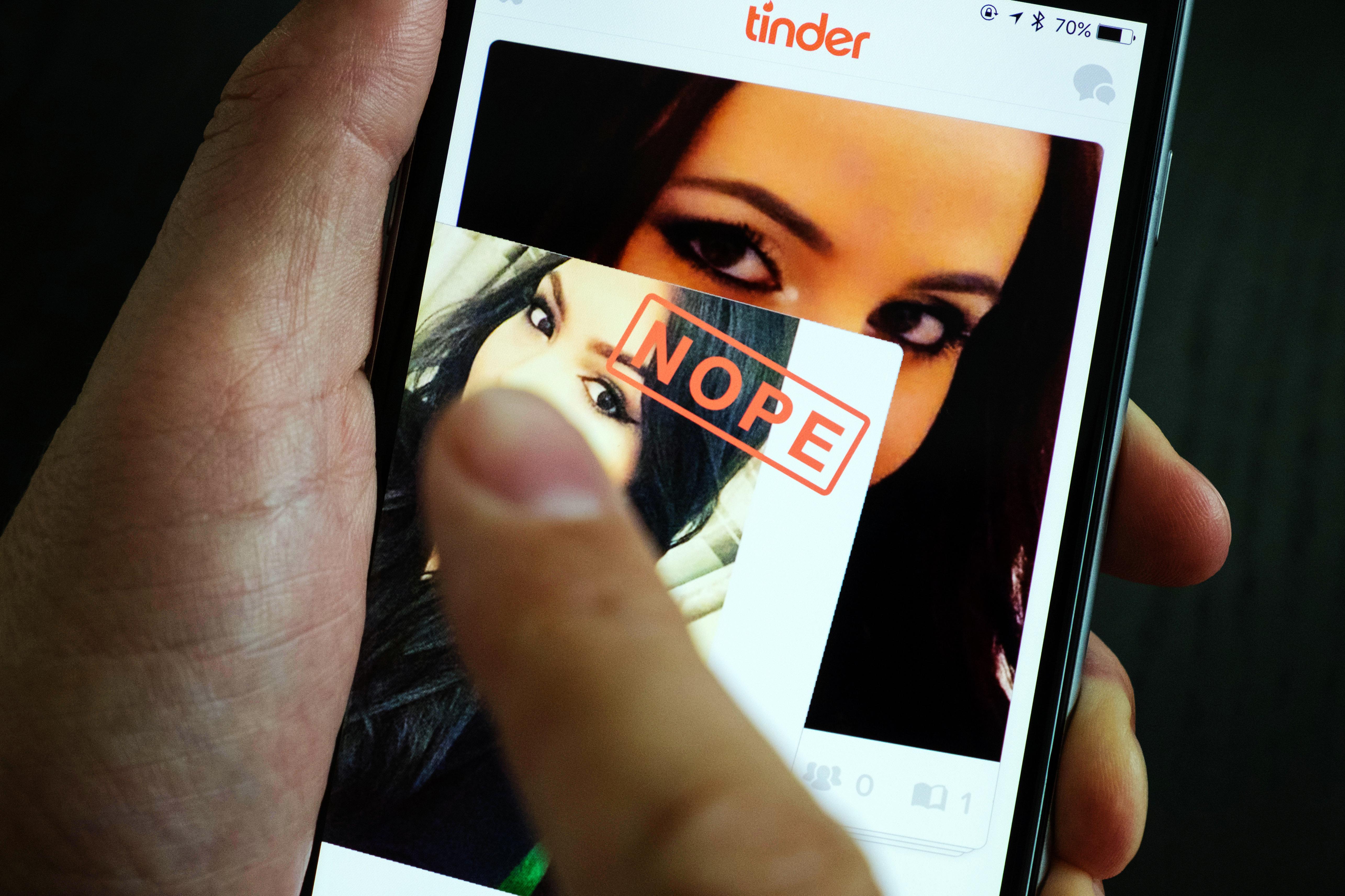Dangers of online hookup statistics canada