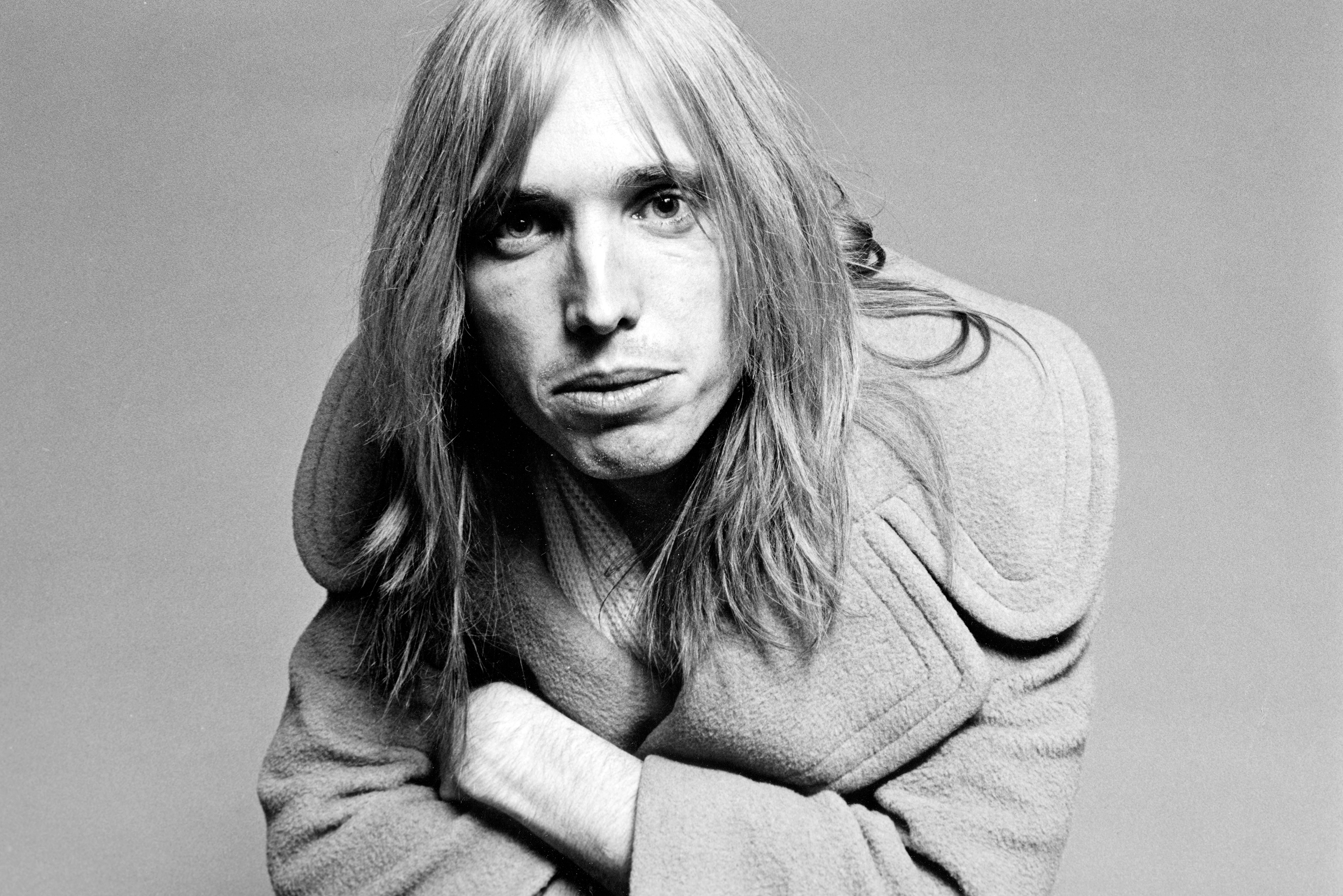 Cameron Crowe Talks to Tom Petty for First Rolling Stone Feature