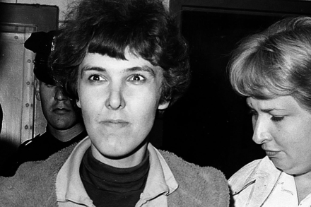 Valerie Solanas: 5 Things About Lena Dunham's 'AHS