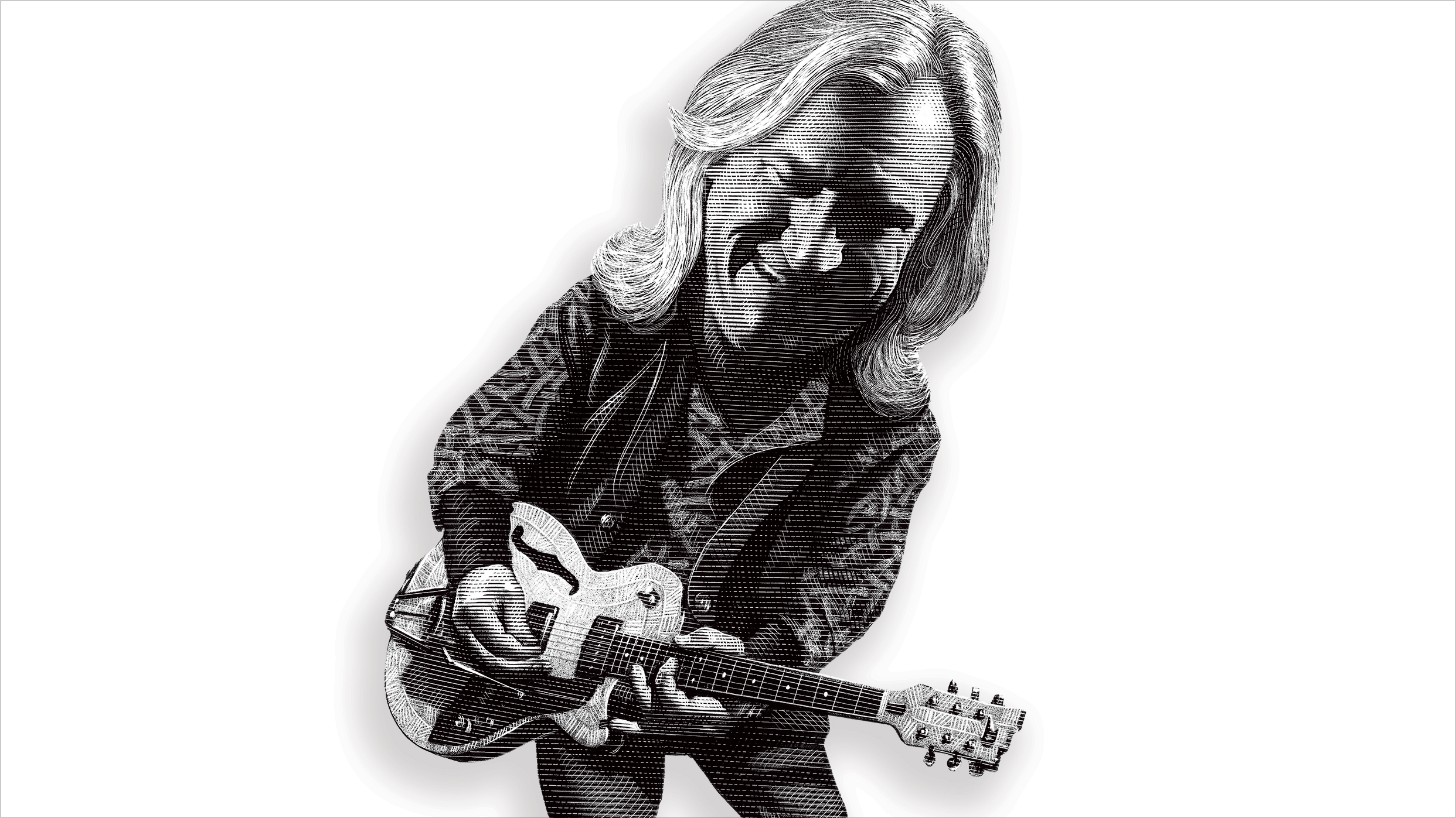 462c8eef7 The Last Word  Joe Walsh On The Future of The Eagles