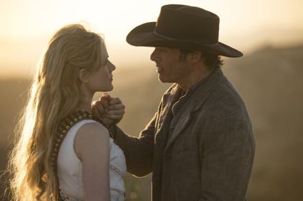 Westworld': 9 Questions We Have for Season 2 – Rolling Stone