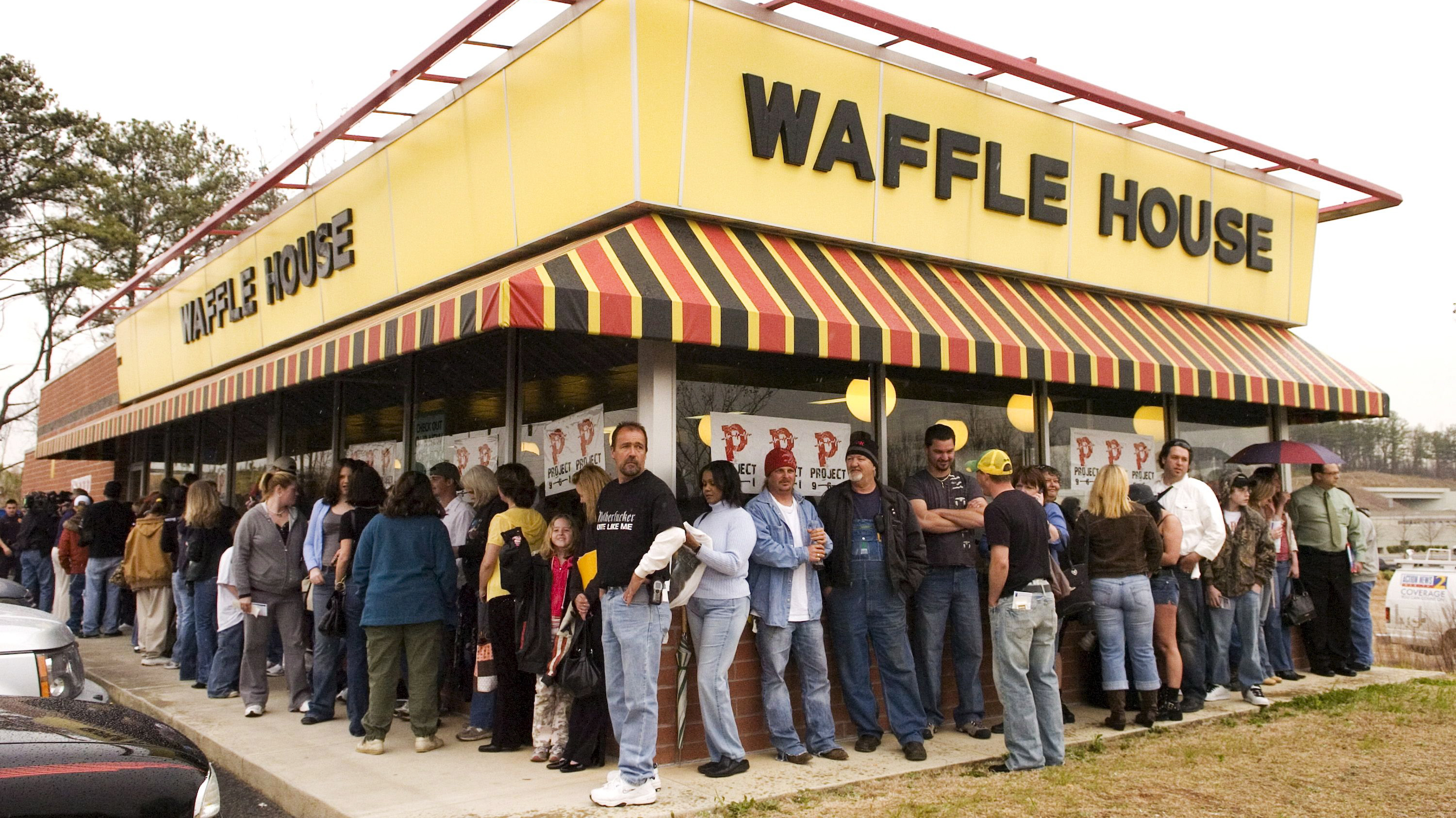 what-waffle-house-means-to-southerners-d