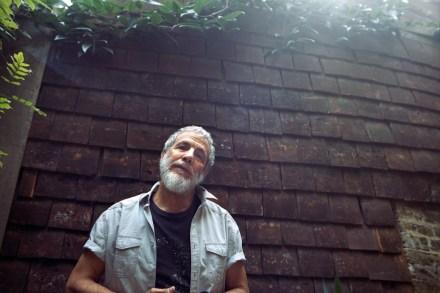 Yusuf / Cat Stevens on 5 Great Songs About Children