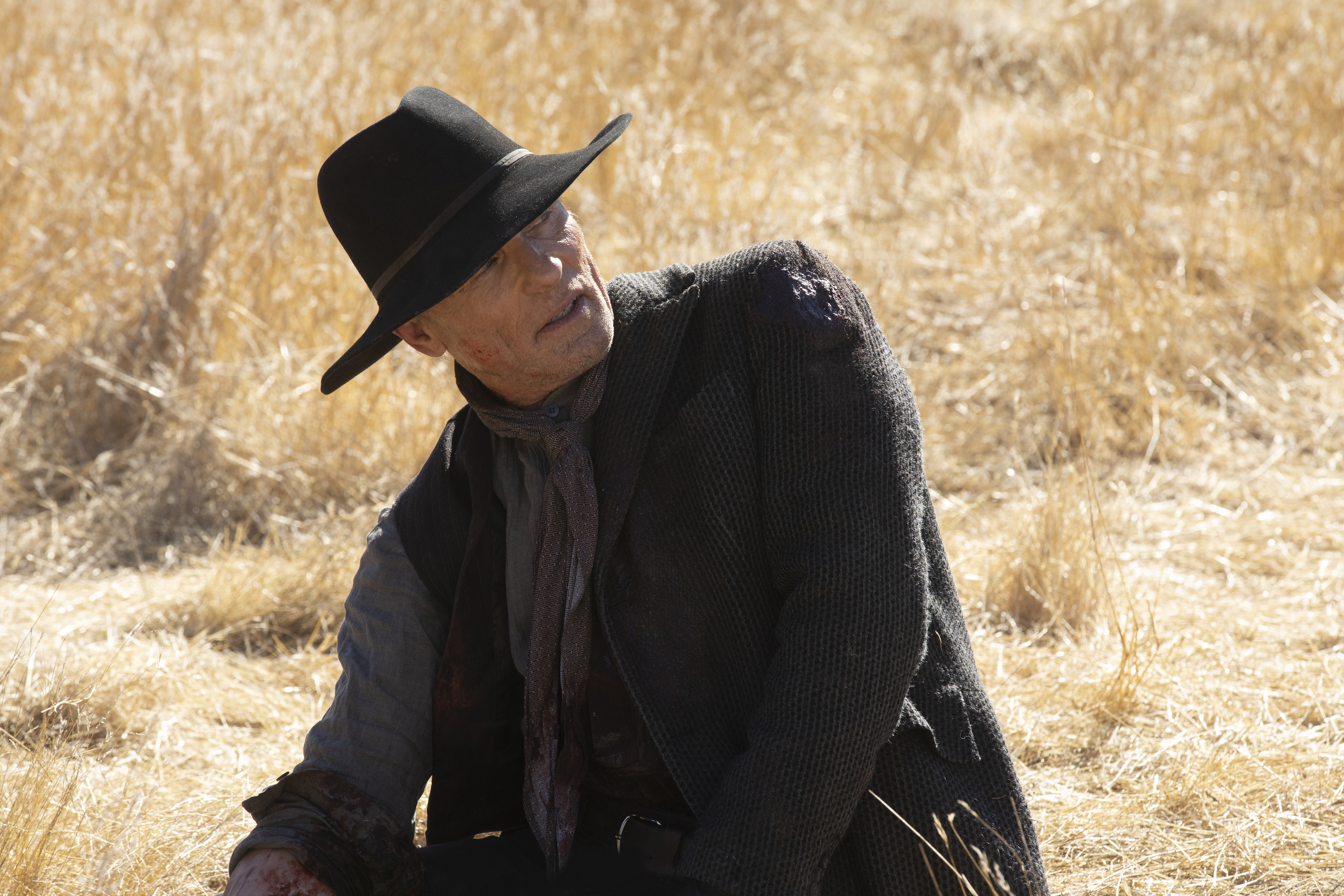 Alan Sepinwall on 'Westworld': WTF Happened to This Show in Season 2