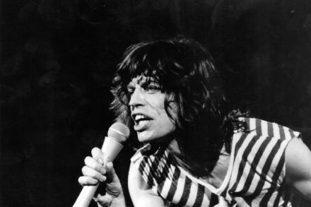 Mick Jagger at 75: Rob Sheffield Pays Tribute – Rolling Stone