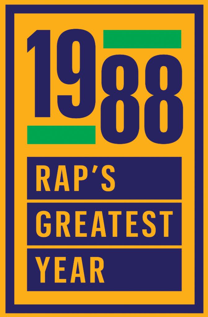 Best of '88: MC Lyte's Machismo-Slaying Anthem 'Paper Thin