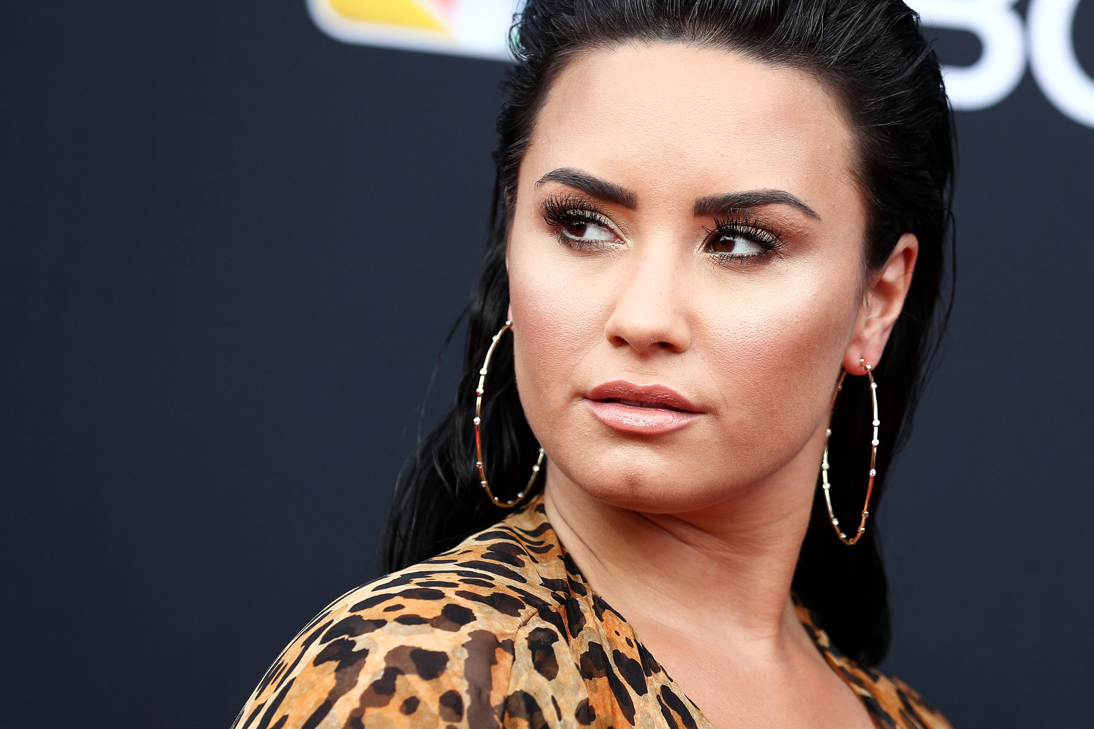 Image result for demi lovato