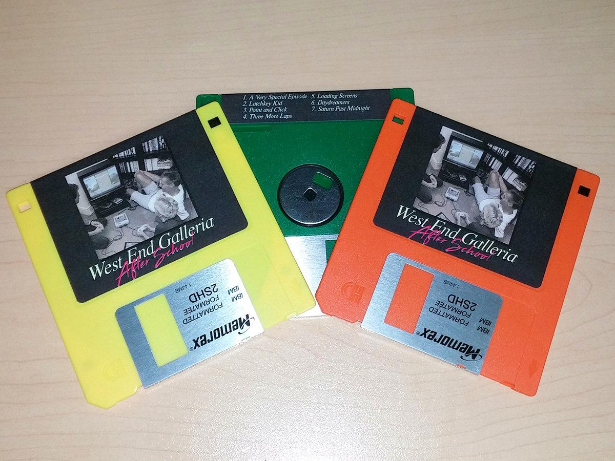 Floppy dick pictures