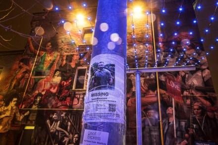 How a Serial Killer Divided Toronto's LGBTQ Community