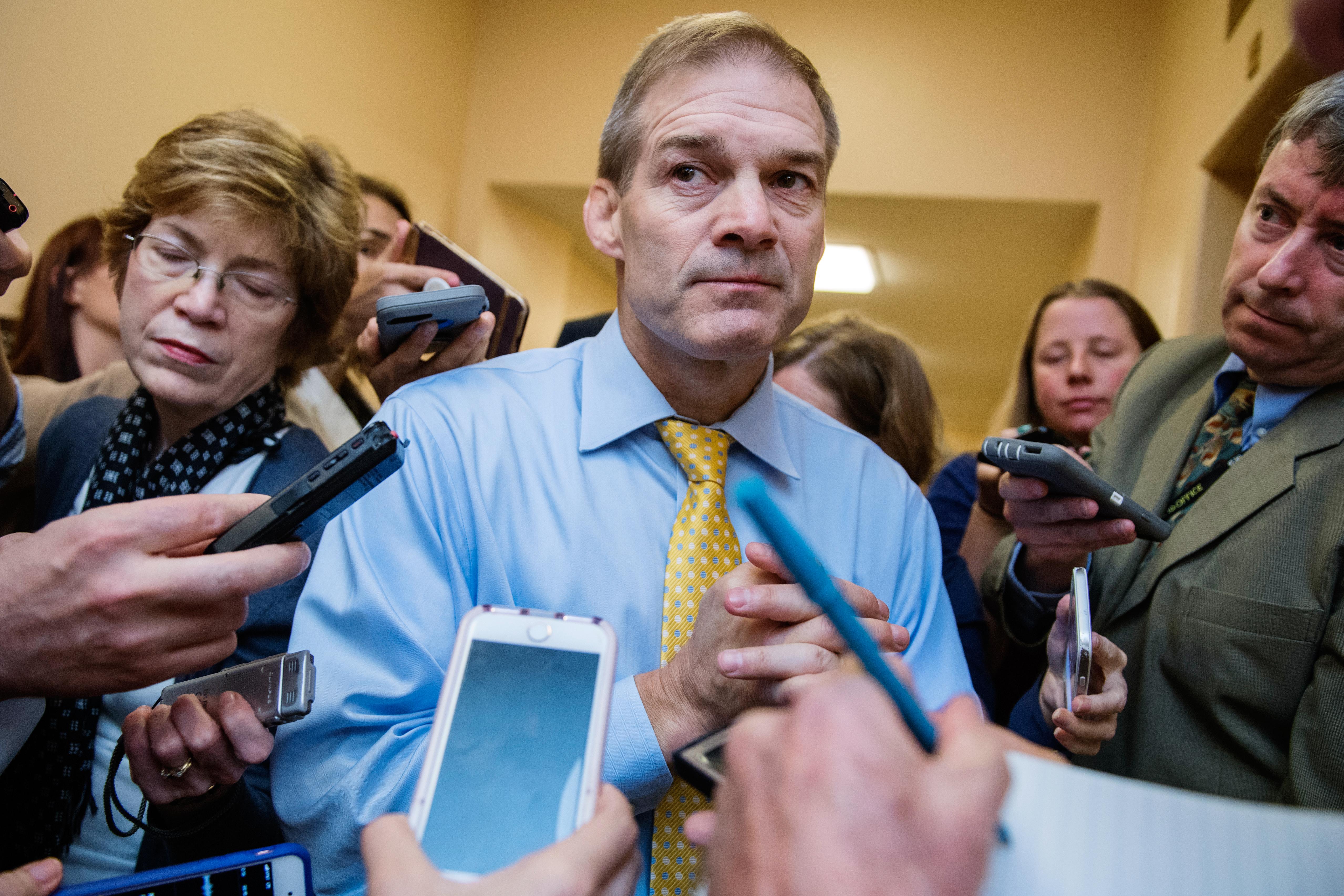 rollingstone.com - Bob Moser - Why Jim Jordan Denies Knowledge of Sexual Abuse at Ohio State