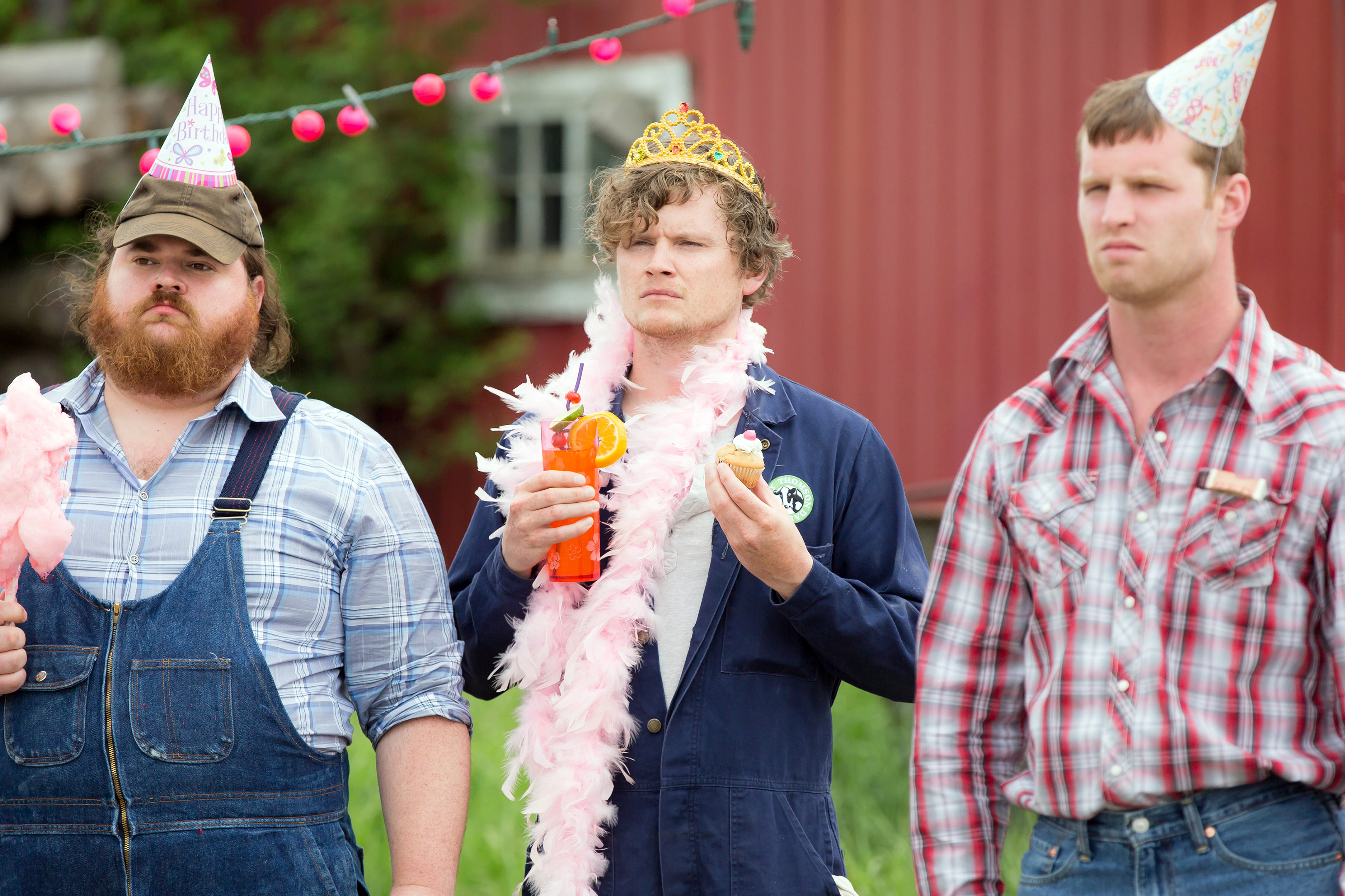 watch letterkenny season 1 episode 7