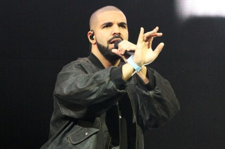 Drake's 'Scorpion' Nabbed Well Over $1 Million in 24 Hours – Rolling