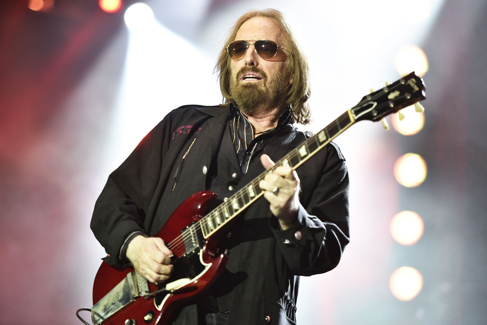 tom petty pointless road - HD1692×1128