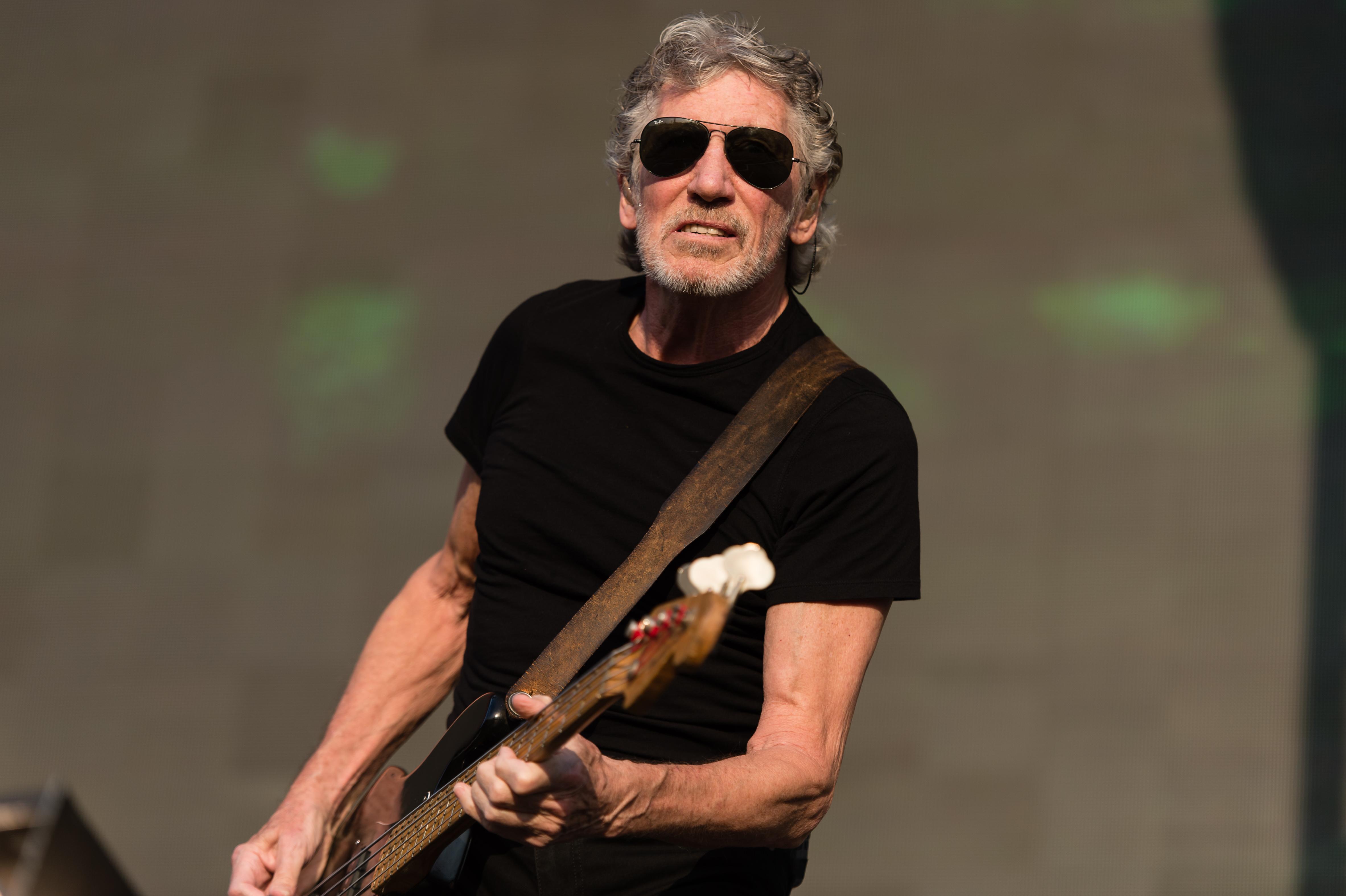 Výsledok vyhľadávania obrázkov pre dopyt Roger Waters