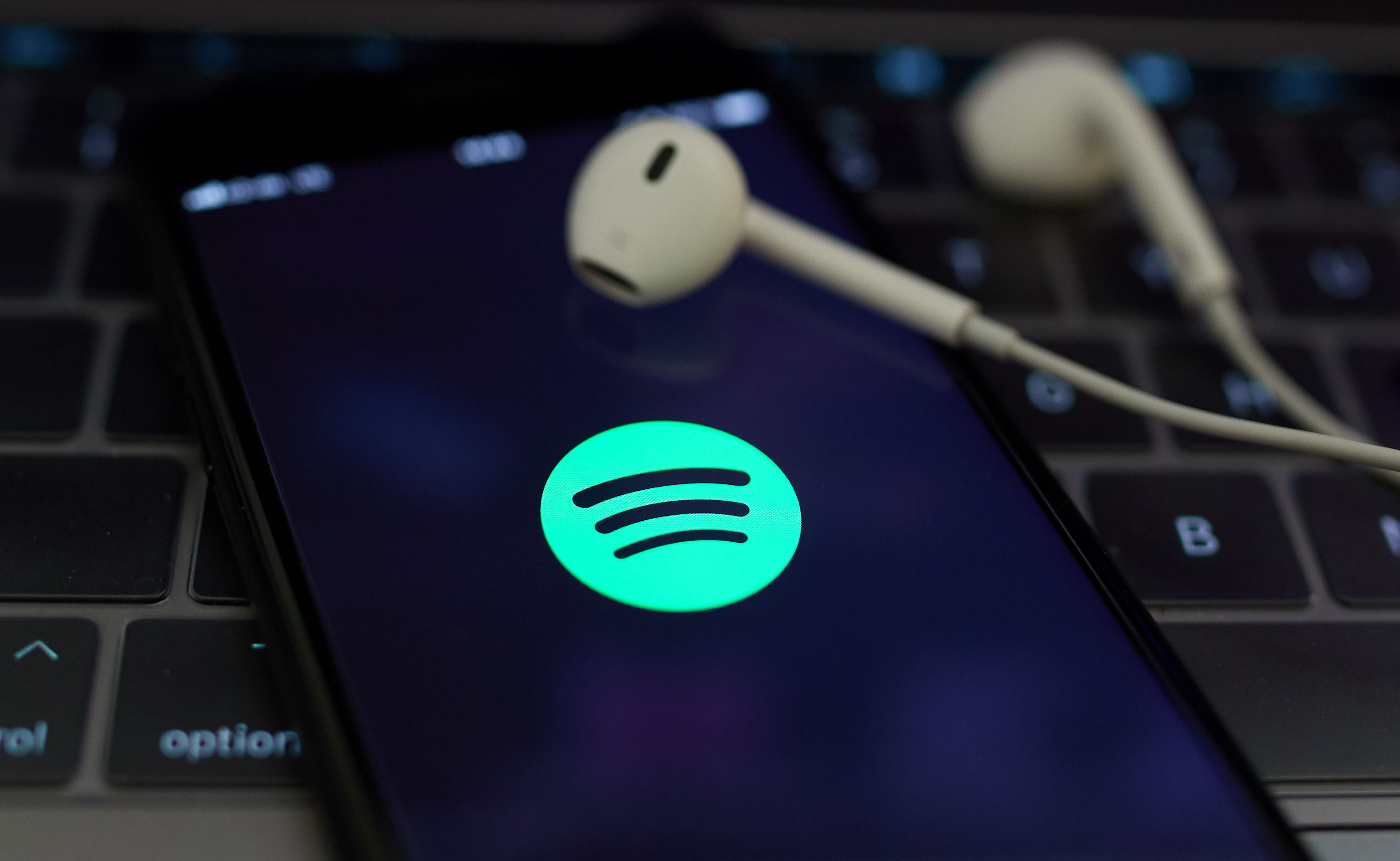 Spotify Hits 180 Million Users — and Loses Even More Money