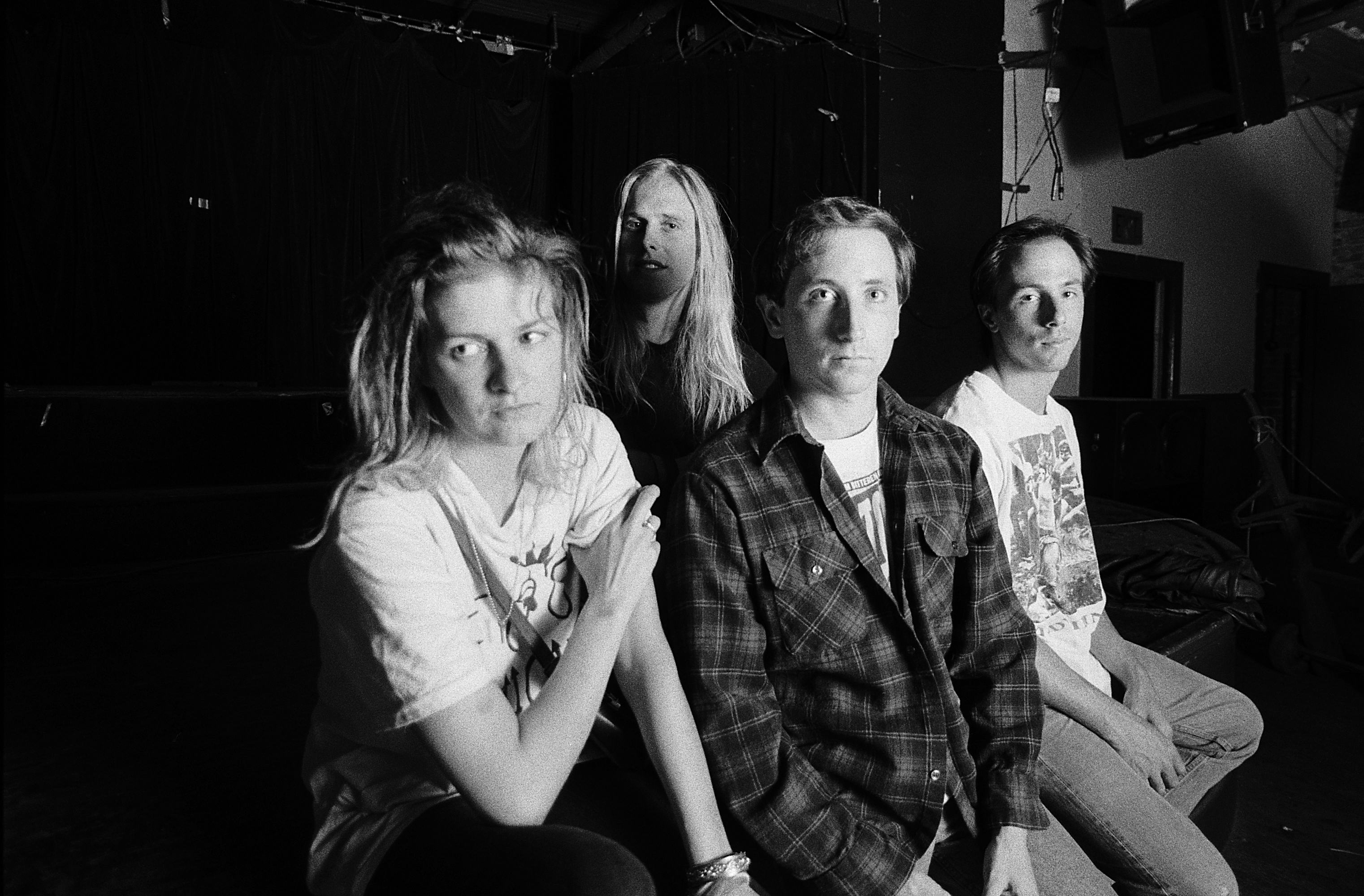 Image result for mia zapata