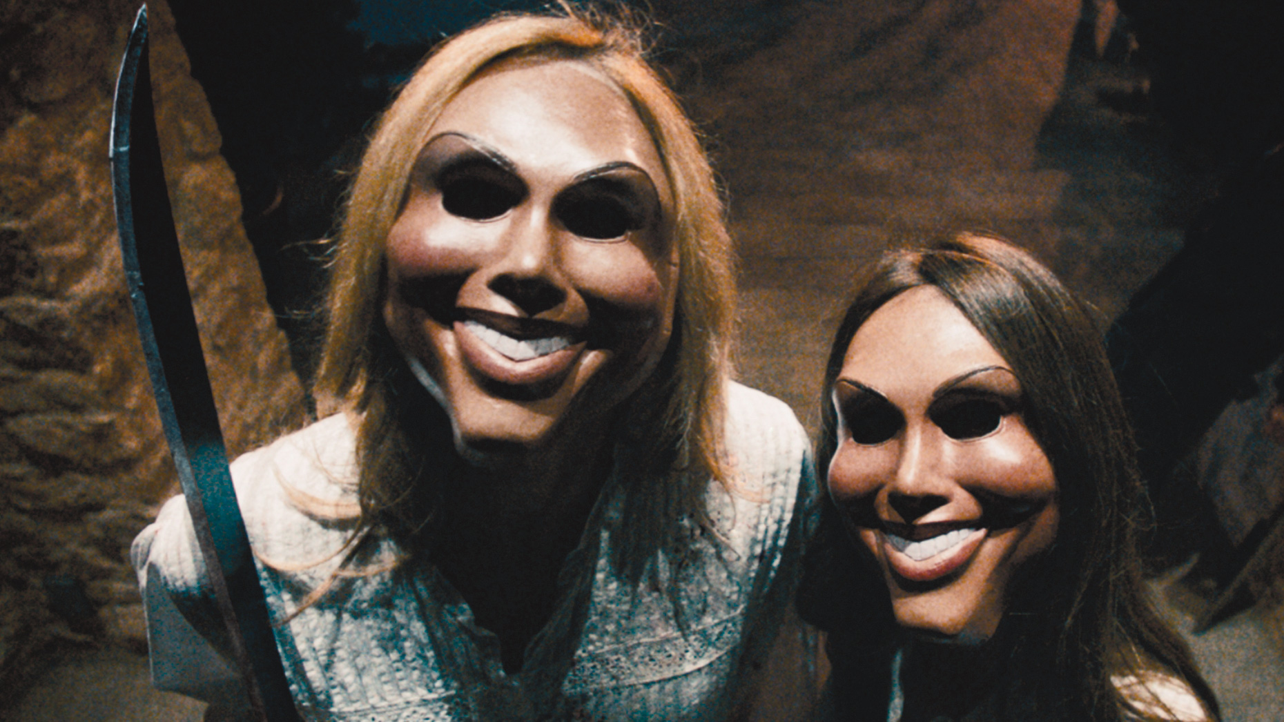 what do the purge movies say about us rolling stone