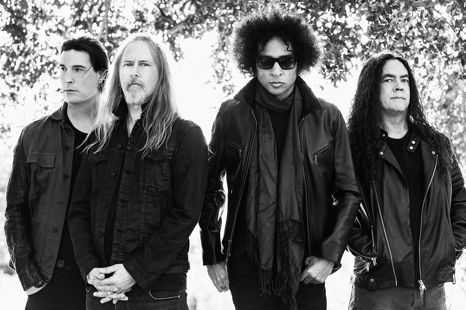 hear alice in chains channel despair on new song never fade rolling stone. Black Bedroom Furniture Sets. Home Design Ideas