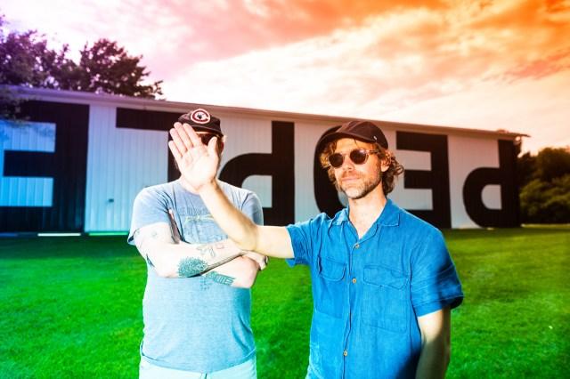 Hear Big Red Machine's New Song 'Phoenix' With Fleet Foxes' Robin Pecknold.jpg