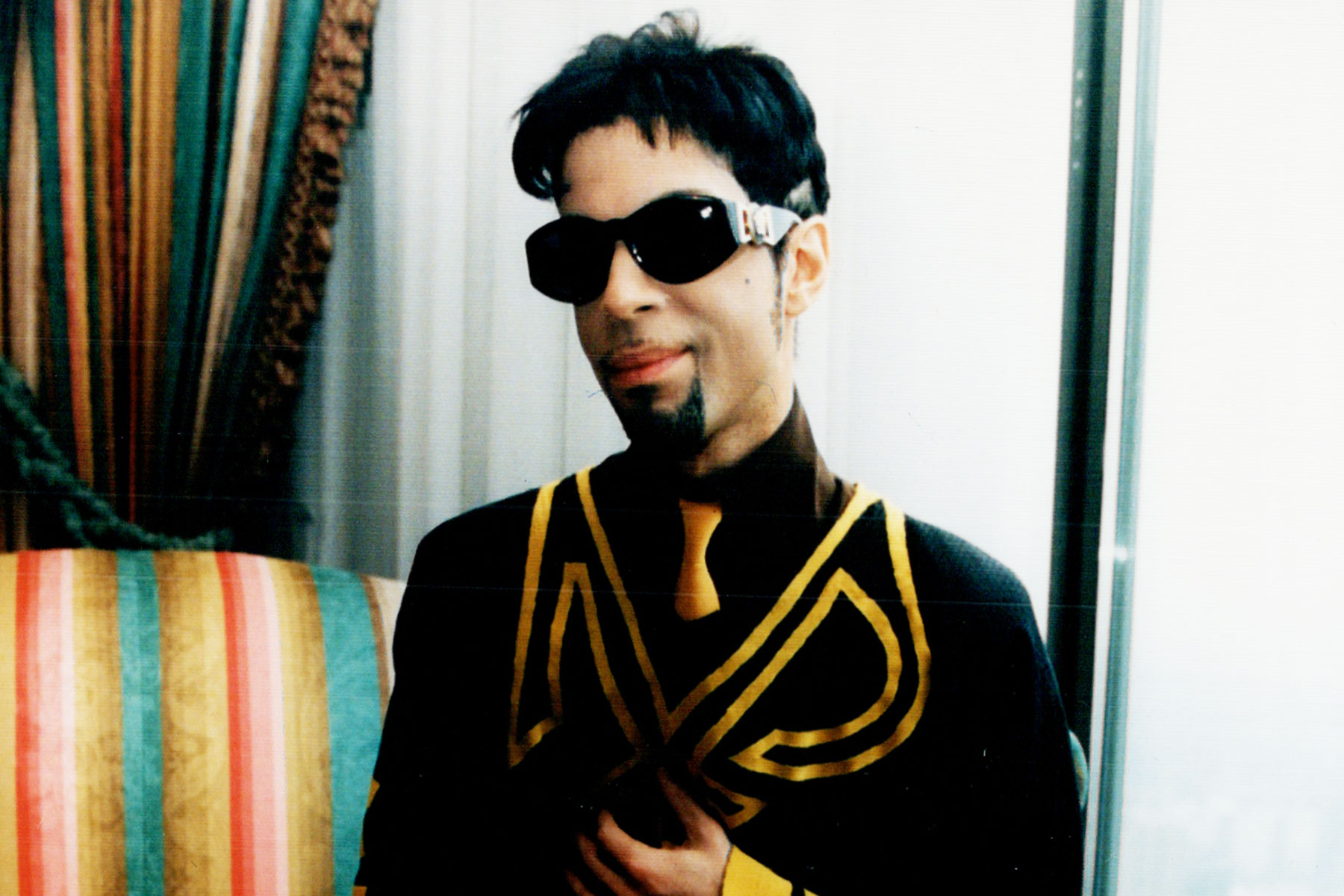 Review: Prince's 'Anthology: 1995 – 2010' Shows Years of Genius Hiding in Plain Sight