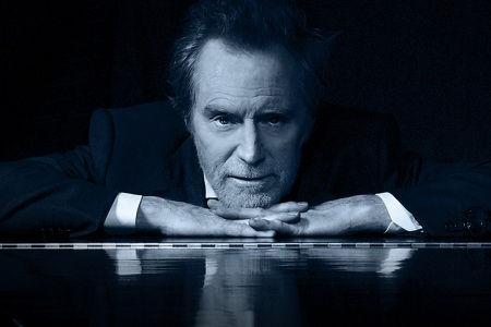 JD Souther to Reissue 1969 Longbranch/Pennywhistle LP With Glenn Frey