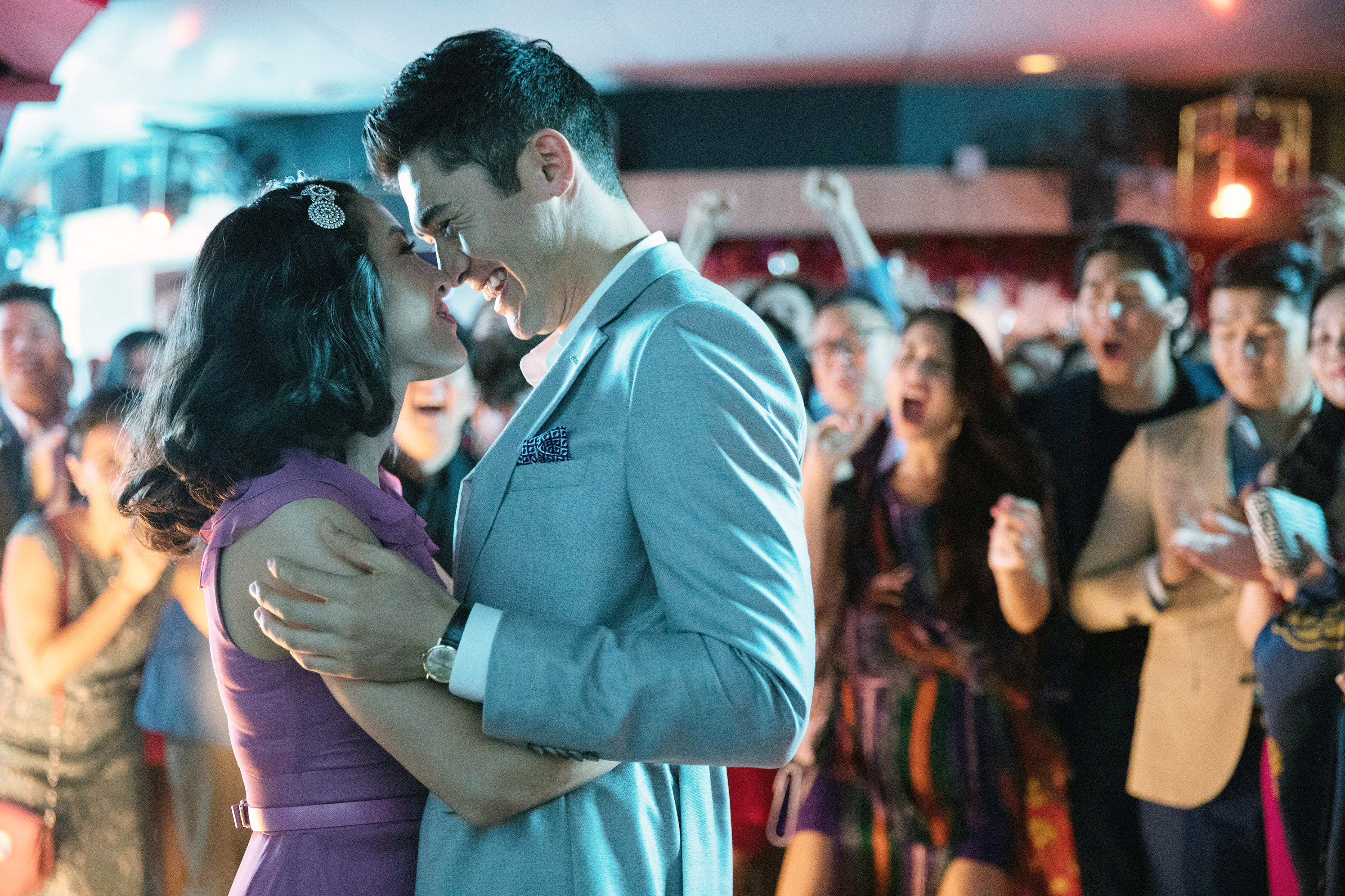 crazy rich asians from left constance wu henry golding 2018 ph