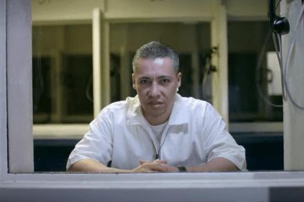 I Am a Killer': New True Crime Show Offers Rare Death-Row