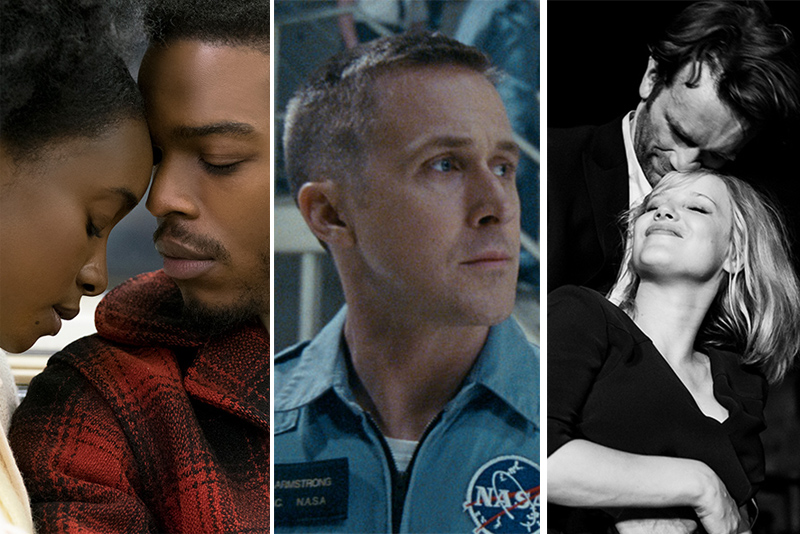 30 movies we can t wait to see at toronto film festival 2018